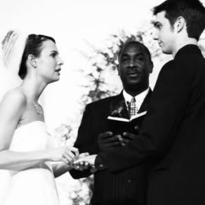 perform-a-wedding