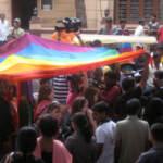 gay pride india 2